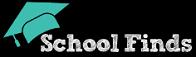 www.hospitals.schoolfinds.com